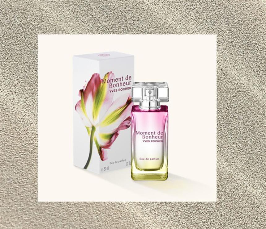 SimplyTheBest Blog written and created by Ewa Sularz Zamienniki znanych perfum #2 chloe rose yves rocher chanel coco mademoiselle suddenly lidl