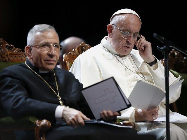 Matrimonio Luterano Catolico : Del padre fortea más sobre el encuentro luterano
