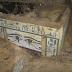 Arqueólogos españoles hallan la momia de una gran dama del Antiguo Egipto