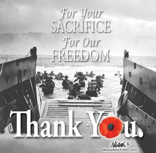 Free-Printable-Veterans-Day-Images-2018