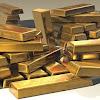 Ingin Investasi Emas Yang Aman Dan Menguntungkan? Di Pegadaian Aja