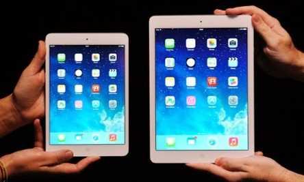 The iPad Pro: Iѕ Bigger Necessarily Bеttеr?