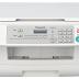 Baixar DriverPanasonic KX-MB1900Impressora e Instalação