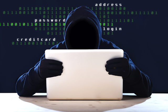 صور هكر hacker wallpaper hacker hd hacker photo hacker images hacker background اجمل صور خلفيات صورة رعب hacker pic hacker wallpaper hd