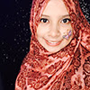 Fatin Bella