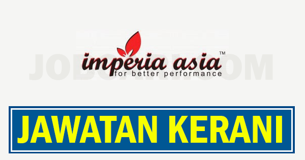 Imperia Asia Resources