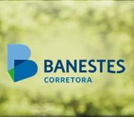 Concurso BANESCOR 2018