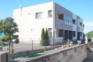 逆井藤心1丁目 オール電化住宅 Wisteria103