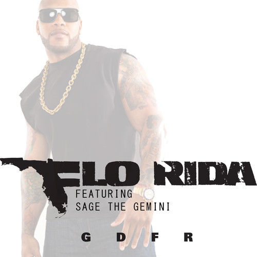 florida wild ones mp3 song free download