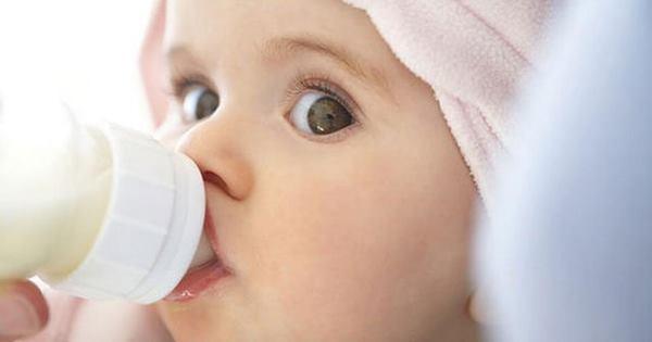 anne kendi sütünü satabilir mi