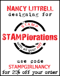 Shop STAMPloration Coupon 20% 0ff