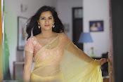 Neha Krishna Photoshoot-thumbnail-5
