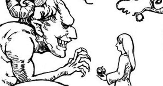 「進撃の巨人」知性を持ち巨人化できる最新人物の継承歴、始祖/進撃/超大型/女型/顎/鎧/車力/獣/?