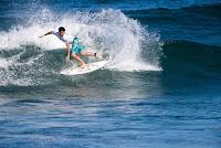 15 Mason Ho hawaiian pro 2017 foto WSL