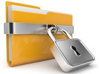 Download Folder Lock 7.6.1 Full Keygen Terbaru Gratis