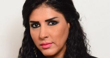 قصة الفنانة البحرينية زهرة عرفات بعد تصدرها تويتر السعودية