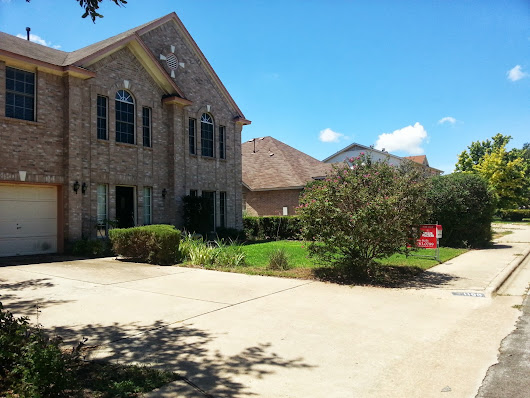 1106 Colby Ln Cedar Park TX 78613 For Sale By Marty Kelly & The Texas Homes and Land Team
