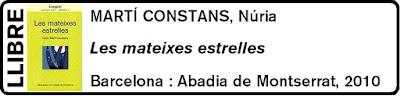 http://serpentdellibres.blogspot.com.es/2012/10/la-teresa-fuig-amb-la-seva-filla.html
