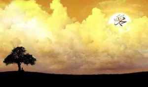 Beginilah Dakwah Nabi Muhammad Saw Secara Terang-Terangan