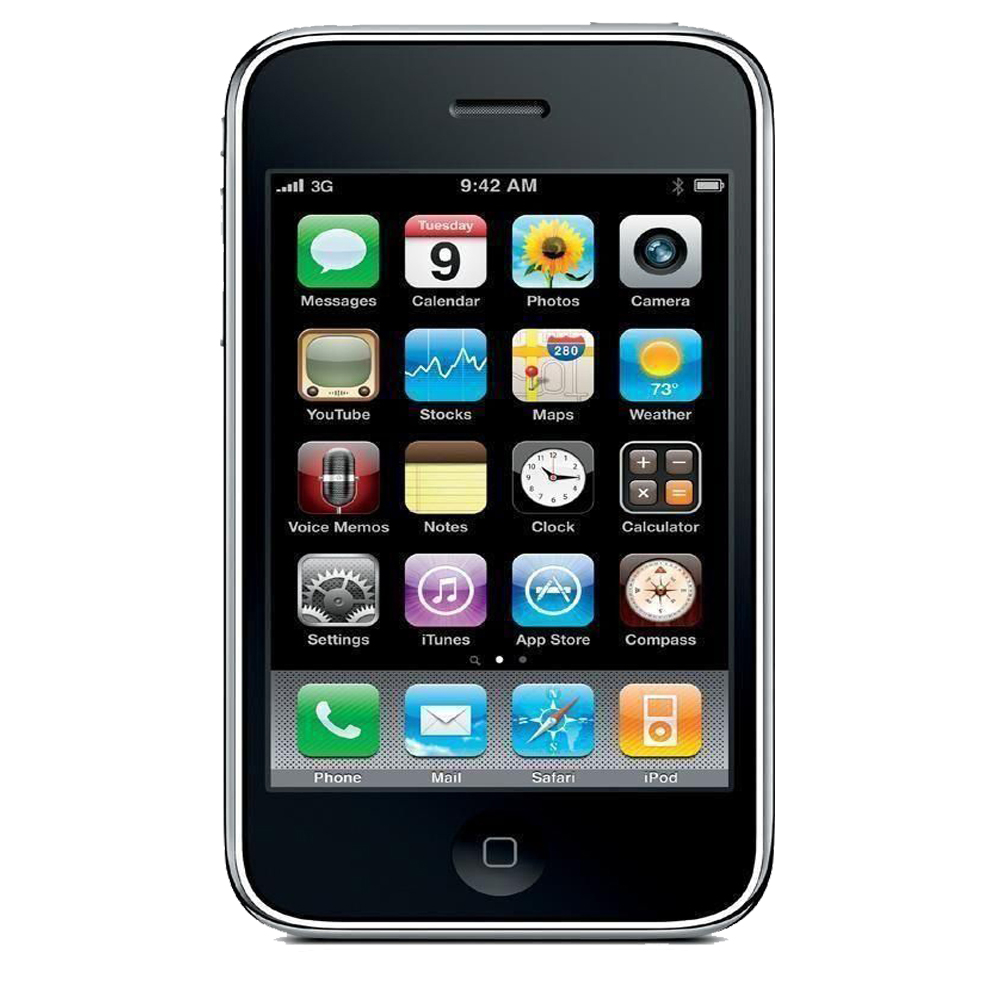 apple iphone 3gs 16gb price in india