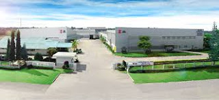 Iklan Lowongan Kerja Karawang Lulusan SMK PT Meira Manufacturing Indonesia