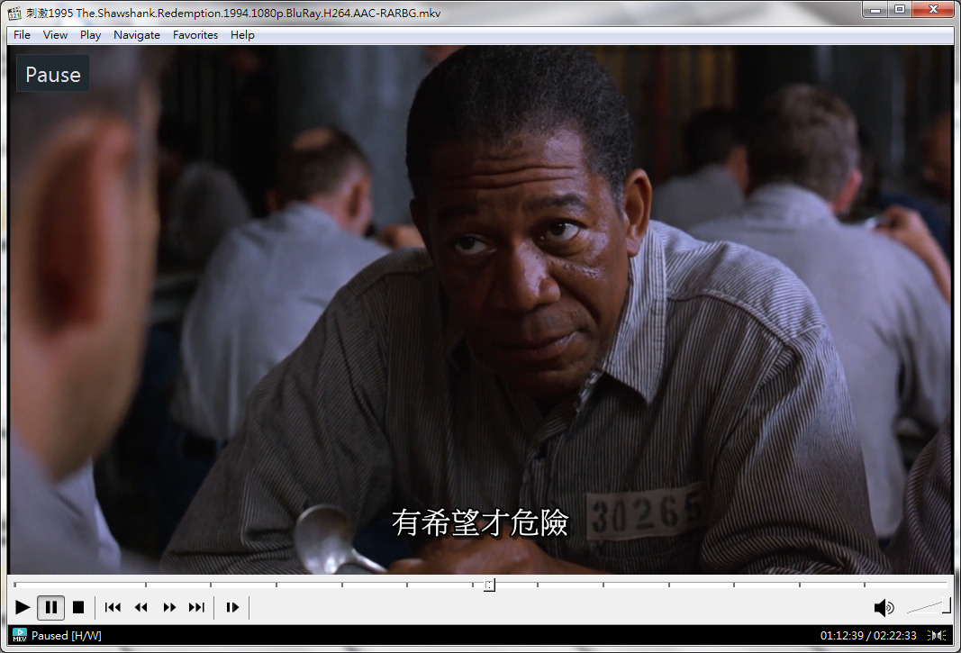 Image%2B002 - Media Player Classic 免安裝 - 最輕量的影音撥放軟體,支援多種格式