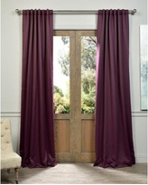 Black Striped Curtains Swag Thermal Door Curtain White And Grey Shower