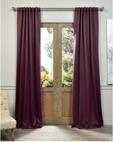 Curtain Ideas For Lounge Modern Living Room Multiple Windows Narrow Nursery