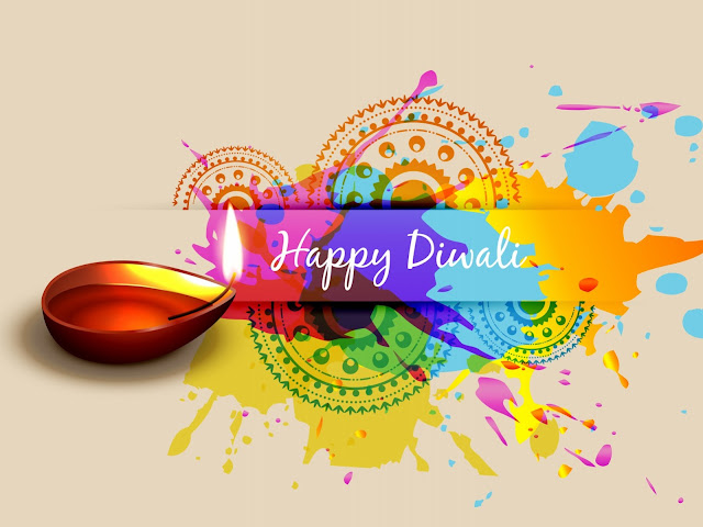 Download Happy Diwali 2017 Images Pictures & Wallpapers