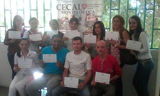 http://www.cecalmontesdeoca.tk/p/emprendimiento.html