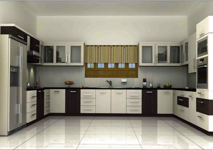 Architecture U0026 Design: THE MOST BEAUTIFUL KITCHEN DESIGNS IN THE WWW