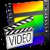 360º Inmersión La Catedral & Montaña Amarilla (Vídeos seleccionados 360º)