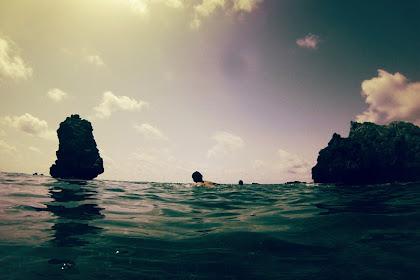 """At Vero Eos et Accusam Sea Takim""""ata Sanctus'"""