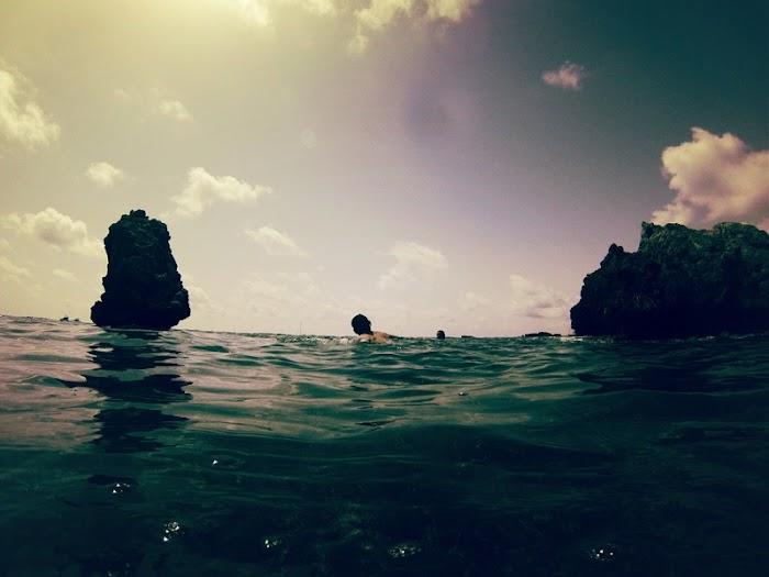 At Vero Eos et Accusam Sea Takimata Sanctus