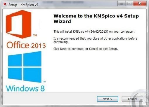 kmspico10.com malware
