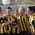 Fútbol | El Barakaldo anima a socios y aficionados a apoyar al equipo femenino en La Siebe