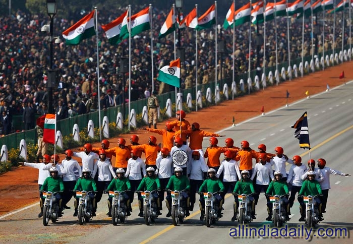 Happy Independence Day Wallpapers 15th August 2013 Wallpapers Free