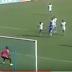 En Zimbabwe imitaron el penalty de Messi/Suarez, pero.....