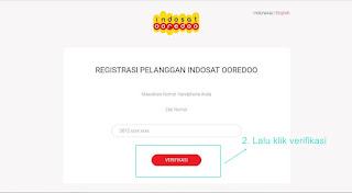 klik-verifikasi-pendaftaran-indosat
