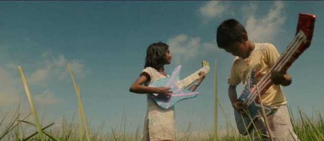Cinemawallah-Bollywood-Dharamshala-International-Film-Festival-DIFF-Hemu-Rima-Das-Village-Rockstars