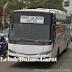 Harga Tiket Bus Primajasa Lebak Bulus - Garut