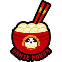 Lowongan Crew Operational di Yamie Panda - Yogyakarta (Gaji Menarik, Bonus, BPJS Kesehatan)