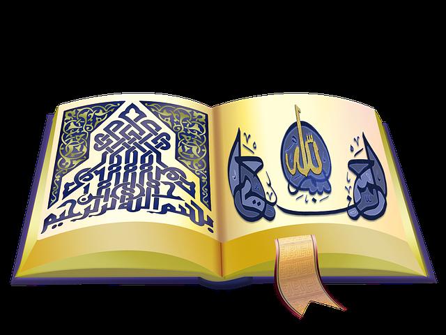 Urutan Nama Nama Surah Dalam Al Quran Lengkap At Kios Madinah