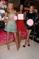 Lais-Ribeiro-Victorias-Secret-Fashion-Show-Celebration--06+sexycelebs.in.jpg