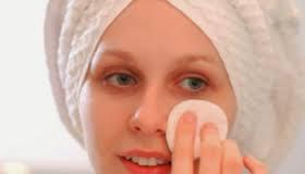 Tips Menghilangkan Komedo Di Hidung