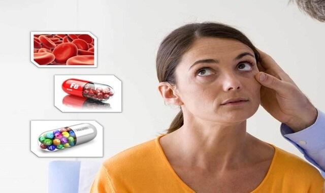 انواع الانيميا,      علاج مرض الانيميا,   الانيميا وعلاجها,  الانيميا عند الاطفال,  الانيميا والحمل,  انواع الانيميا بالتفصيل,  الانيميا المنجلية,  علاج الانيميا بالاكل,