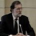 """Rajoy dice desconocer la caja B y afirma que los sobresueldos son """"absolutamente falsos"""""""