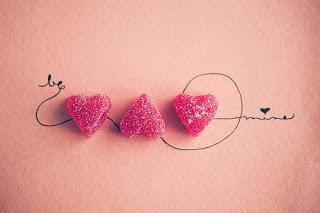 Kata Kata Cinta buat Mantan Tersayang
