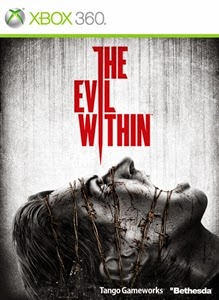 The Evil Within Xbox360 free download full version