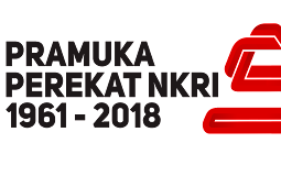 Unduh Sambutan Ka Kwarnas Gerakan Pramuka Pada Peringatan Hari Pramuka Ke 57 Tahun 2018